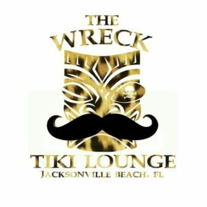 The Wreck Tiki Lounge